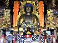 穴場観光地、岩内町のお寺「帰厚院」!東京以北で最大の木造大仏を拝観してみよう!?