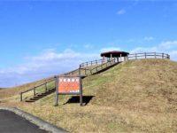 勇払原野と工場風景を一望できる私設の穴場スポット「苫東展望台」でスロウな時間を楽しもう!
