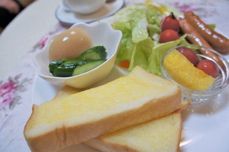 CAFE and Gallery M7750(ギャラリーアンドカフェエムナナナナゴーマル)/七飯町