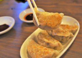 昇龍軒/弟子屈町/ヘルシーで超高コスパ!30代以上に優しい行列必至の中華料理店