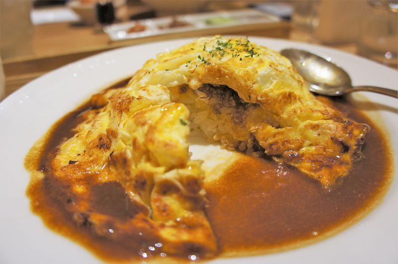 きのとやファーム店(KINOTOYA FARM)/札幌市清田区