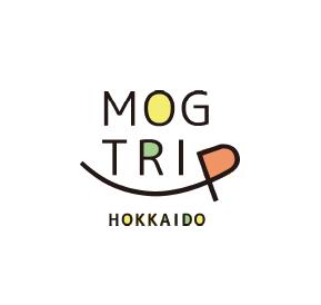 MOGTRIP -モグトリップ- 北海道