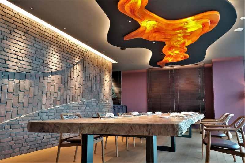 ヌーベルプース大倉山の個室