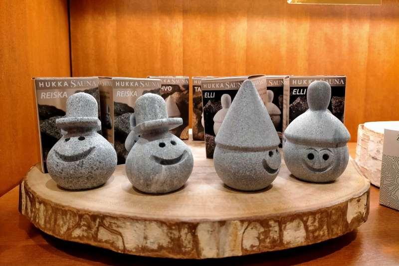 森のスパリゾート北海道ホテル トントゥ
