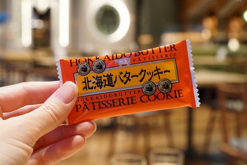 OMOカフェ&バル クッキー